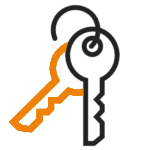 Замена и прошивка ключа
