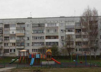 Дзержинского 44