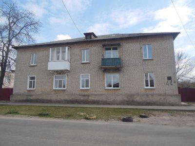 Гагарина 44А