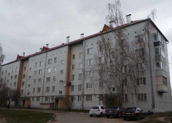 Кирова 132