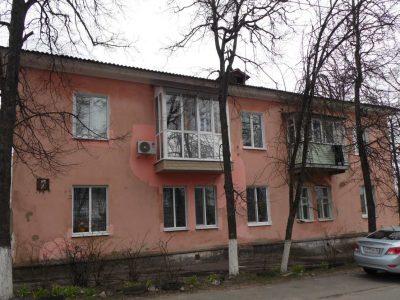 Красная Площадь 2