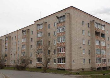 пер.Урицкого 2