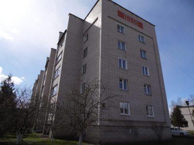 пер.Зайцева 5