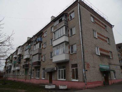 пр-т Ленина 32