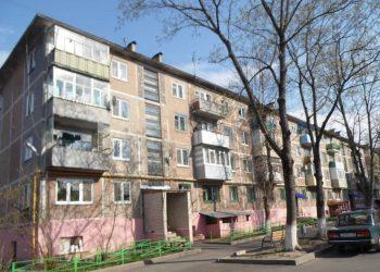 Пушкина 59