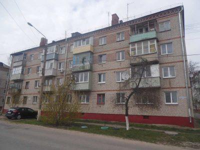 Урицкого 39